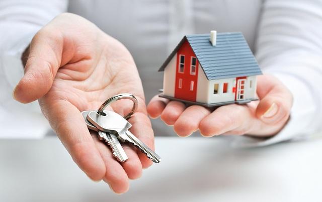 """Граѓаните и догодина ќе можат да аплицираат за """"Купи куќа, купи стан"""" и """"Купи куќа за млади"""""""