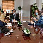 Средба Бесими - Харгитаи: Брза имплементација на проектите за придвижување на растот