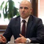 Ковачевски за МИА: Обврските навремено ќе се сервисираат, и во најголема криза ги исплаќавме редовно, а за капиталните инвестици