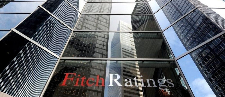 """Кредитната агенција """"Фич"""" го потврди рејтингот на земјава """"ББ+"""" со негативен изглед"""