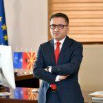 Бесими: Со Буџетот за 2021. обезбедени 1,14 милијарди евра за поддршка на домашната економија