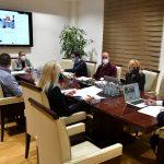 ММФ потврди - ефектите од ковид-кризата врз македонската економија се ублажени преку доброто управување