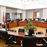 Бесими: Нов Закон за внатрешна финансиска контрола за зголемување на отчетноста на институциите