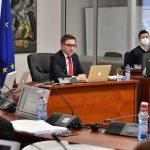 Јавна расправа за Законот за буџети: Се воведуваат фискални правила и Фискален совет за поголема контрола на јавните финансии